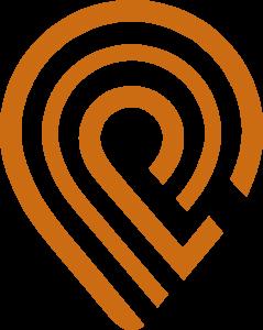 logo blog journee de chasse