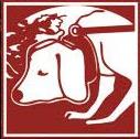 Formation pour chasseurs et chiens à la recherche au sang