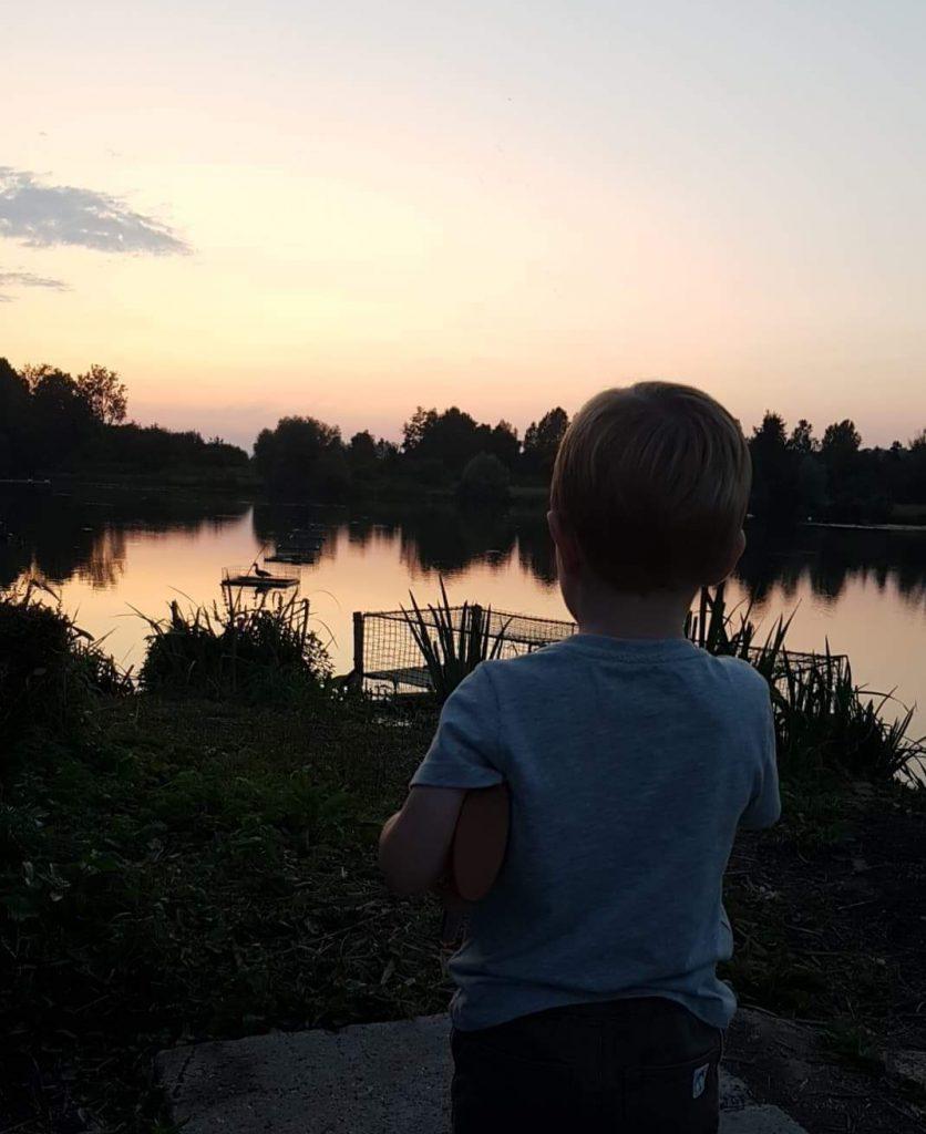 La chasse au gibier d'eau, une histoire de famille
